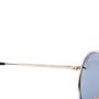 Authentic Pre Owned Porsche Design P8478 Sunglasses (PSS-200-01583) - Thumbnail 5