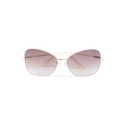 Authentic Pre Owned Tom Ford Solange Sunglasses (PSS-200-01584)