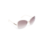 Authentic Pre Owned Tom Ford Solange Sunglasses (PSS-200-01584) - Thumbnail 1