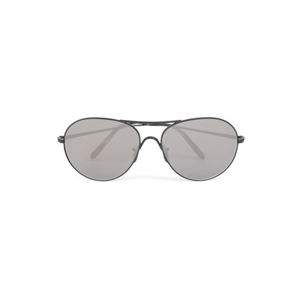 Authentic Second Hand Oliver Peoples Rockmore Sunglasses (PSS-200-01585)