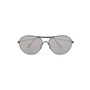 Authentic Second Hand Oliver Peoples Rockmore Sunglasses (PSS-200-01585) - Thumbnail 0