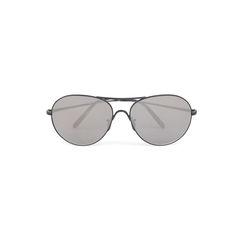 Rockmore Sunglasses
