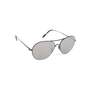 Authentic Second Hand Oliver Peoples Rockmore Sunglasses (PSS-200-01585) - Thumbnail 1
