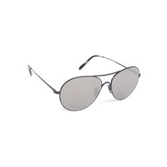 Oliver peoples rockmore sunglasses 2?1544079886