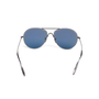 Authentic Second Hand Oliver Peoples Rockmore Sunglasses (PSS-200-01585) - Thumbnail 3
