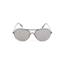 Authentic Pre Owned Oliver Peoples Rockmore Sunglasses (PSS-200-01585) - Thumbnail 4