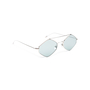 Authentic Second Hand Spektre Rigaut Sunglasses (PSS-200-01586) - Thumbnail 1