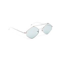 Spektre rigaut sunglasses 2?1544079934