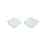 Authentic Second Hand Spektre Rigaut Sunglasses (PSS-200-01586) - Thumbnail 4