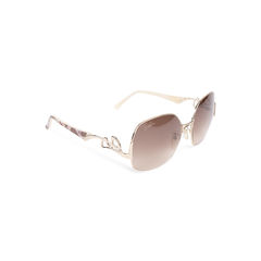Emilio pucci swirl detail sunglasses 2?1544079985