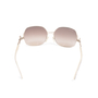 Authentic Second Hand Emilio Pucci Swirl Detail Sunglasses (PSS-200-01587) - Thumbnail 3