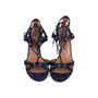 Authentic Second Hand Aquazzura Bel Air Sandals (PSS-328-00012) - Thumbnail 0