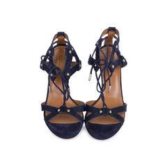 Bel Air Sandals