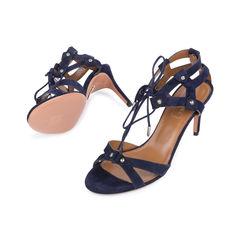 Aquazzura bel air sandals 2?1544081902