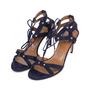 Authentic Second Hand Aquazzura Bel Air Sandals (PSS-328-00012) - Thumbnail 3