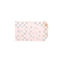 Authentic Second Hand Louis Vuitton Damier Azur Tahitienne Neverfull MM (PSS-328-00013) - Thumbnail 10