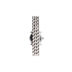 Chopard happy sport diamond watch 2?1544082213