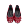 Authentic Pre Owned Jaime Mascaró Ballerina Flats (PSS-574-00002) - Thumbnail 0