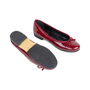 Authentic Pre Owned Jaime Mascaró Ballerina Flats (PSS-574-00002) - Thumbnail 2