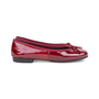 Authentic Pre Owned Jaime Mascaró Ballerina Flats (PSS-574-00002) - Thumbnail 4