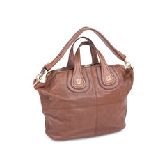 Givenchy nightingale medium brown 2?1544082876