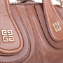 Authentic Second Hand Givenchy Nightingale Medium (PSS-589-00001) - Thumbnail 4