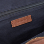 Authentic Second Hand Givenchy Nightingale Medium (PSS-589-00001) - Thumbnail 7