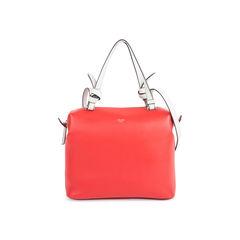 Soft Cube Bag