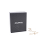 Authentic Pre Owned Chanel Crystal Pendant Necklace (PSS-577-00004) - Thumbnail 5