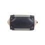 Authentic Pre Owned Céline Mini Luggage Tote (PSS-577-00005) - Thumbnail 3