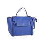 Authentic Pre Owned Céline Belt Tote Bag (PSS-577-00009) - Thumbnail 1