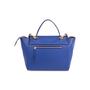 Authentic Pre Owned Céline Belt Tote Bag (PSS-577-00009) - Thumbnail 2