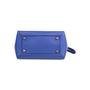 Authentic Pre Owned Céline Belt Tote Bag (PSS-577-00009) - Thumbnail 3