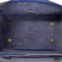 Authentic Pre Owned Céline Belt Tote Bag (PSS-577-00009) - Thumbnail 6