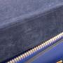 Authentic Pre Owned Céline Belt Tote Bag (PSS-577-00009) - Thumbnail 7