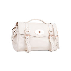Mulberry alexa satchel bag 2?1544207722
