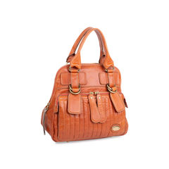 Chloe bay leather satchel bag 2?1544207825