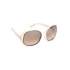Tom ford jaquelin sunglasses 2?1544207917