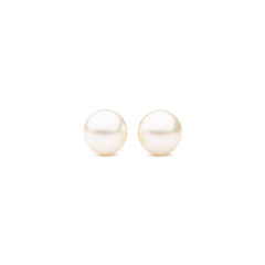 Christian dior pearl tribales earrings 2?1544209855