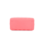 Authentic Second Hand Christian Dior Lady Dior Lambskin Bag (PSS-436-00040) - Thumbnail 3
