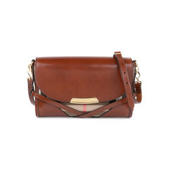 Abbott Crossbody Bag