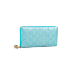 Gucci guccisima zip around wallet 2?1544238538