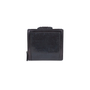 Authentic Second Hand Gucci D-Ring Leather Wallet (PSS-591-00002) - Thumbnail 2