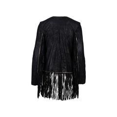 Cleobella legend fringe suede jacket 2?1544414306