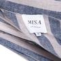 Authentic Second Hand Misa Priya Crochet Romper (PSS-200-01559) - Thumbnail 2