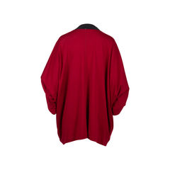 Max mara kimono blouse 2?1544414635