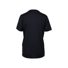 Fendi karl loves fendi t shirt 2?1544414691