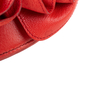 Authentic Pre Owned Yves Saint Laurent Rosette Wristlet (PSS-591-00003) - Thumbnail 3
