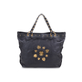 Authentic Second Hand Gucci Irina Tote Bag (PSS-591-00004) - Thumbnail 0