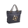 Authentic Second Hand Gucci Irina Tote Bag (PSS-591-00004) - Thumbnail 1